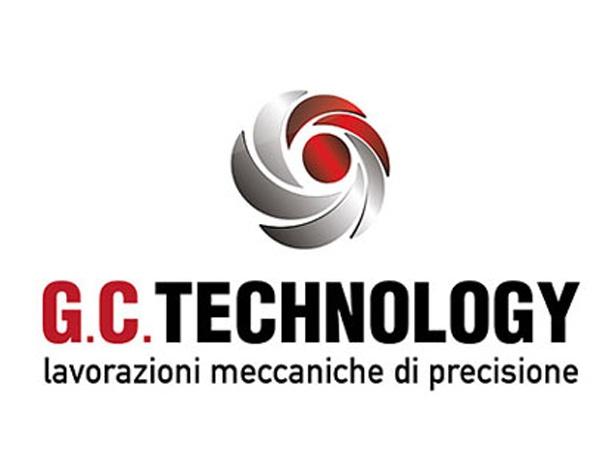 Lavorazioni-meccaniche-di-precisione-Reggio-Emilia