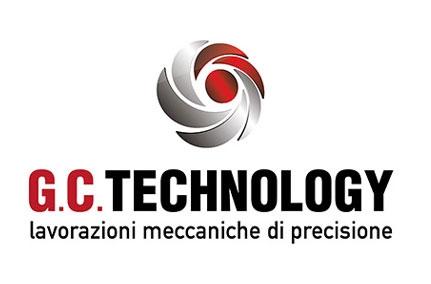 GC TECHNOLOGY